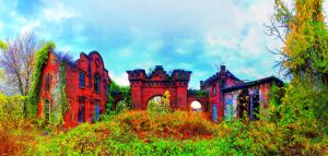 Panorama 1996 blended fused pregamma 1 fattal by bruhinb