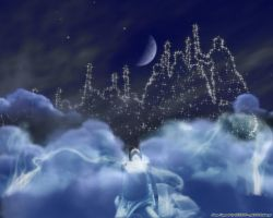 300 wallpaper movie by gfx3000