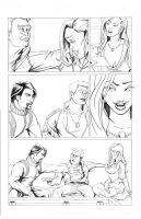 DIV. IV Pencils pg 4 by Theamat