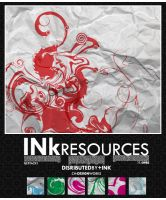 +ink.illypack1 by inkResources