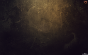DOTA2_Wallpaper by NiceSlicer