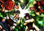 Fable III collab by TamagoStudio
