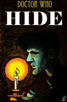Hide by supinternets