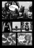 ASML Page 26 - Chapter 4 by tyrantwache