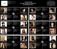 (WhoLock) 100 Year Quarter Quell Tribute Guide by PhoenixWormwood137