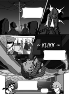 XGraff manga sample page(pg2) by Grandmagic13