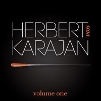 Herbert von Karajan collection by azzza