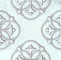 Paper Texture 10 by JucsticeStock