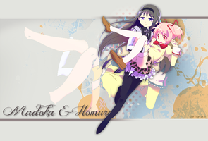 Header 002 by ShiraYuri-Site