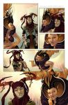 Spindrift, chapter1 page36 (no txt version) by ElsaKroese