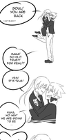 SoMa - Parents by KeksFanxXx