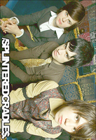 Panic at the Disco Six. by coolkidelise