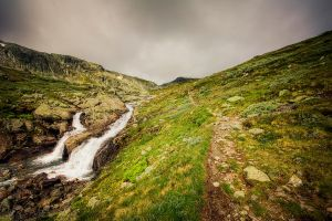 norge04 by Gehoersturz