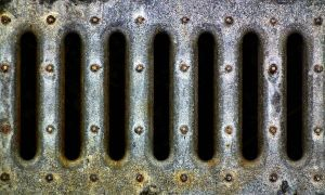 Metal Texture by Limited-Vision-Stock