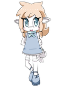 dolly the sheep by mueren