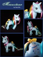 Custom G3 Moonstone by pop-girl