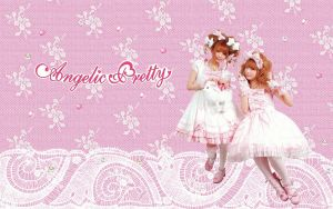 Angelic pretty wallpaper 26 by guillaumes2
