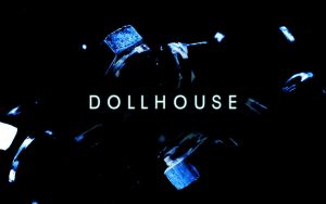Dollhouse by TheDreamX