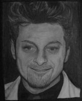 andy serkis by bloookkkerschtufin