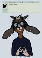 Wh-what by DeadStag
