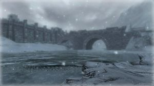 Windhelm IV by Solace-Grace