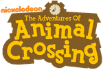 The Adventures of Animal Crossing by jared33