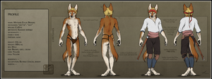 Mathias ref part 1 by ashkey