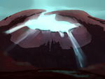 Cave by FoxTone