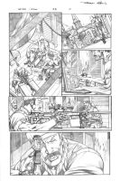 GI Joe 23 page 11 by RobertAtkins
