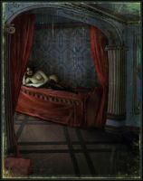 A Room by asunder