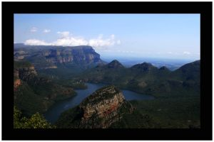 This Is South Africa by jess-photography