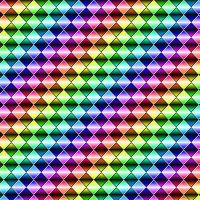 Shaded Square Pattern by Humble-Novice