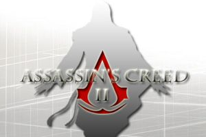 Assassin's Creed II Design by ArcaneApostate