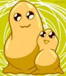 Gloop and Gleep by Enshohma