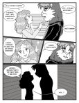 Whispers_in_the_alley_Page 018 by OMIT-Story