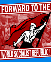 World Socialism by Party9999999