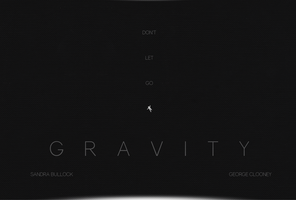 Gravity by shrimpy99