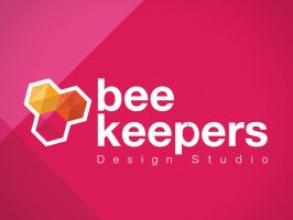 Bee Keepers by itemb