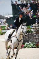 Rolex09 ShowJumping 40 by zeeplease