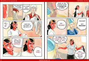 Angeldevil 114 pages 14-15 by GoldeenHerself