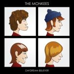 Daydream Believers by pica-ae