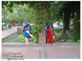 Gencon Indy SM Photo Series 17 by lilly-peacecraft