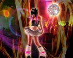 Just Dance by maliciaZintent
