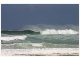 6ft, offshore by dnr