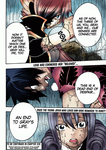 Fairy tail 229 by darktofu