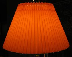 My-Stock - Lamp2 by my-stock