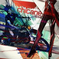 CHICANE OF LOVE by gartier