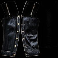 Male Full outfit jeans 3/3 by iinyancatii
