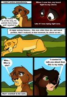 To be a king's mother page 14 by Gemini30