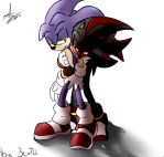 Sonadow by 3xcTH